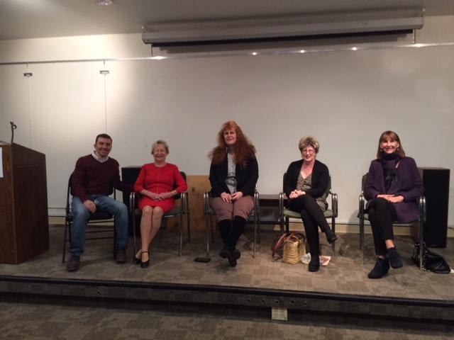 MMW Panel 10-2015 1